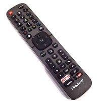 kupit-Пульт для ТВ -телевизора ПУЛЬТ PIONEER TV-v-baku-v-azerbaycane