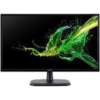 """kupit-Монитор Acer EK220Q A / 22"""" (UM.WE0EE.A01)-v-baku-v-azerbaycane"""