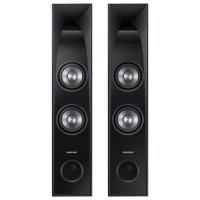kupit-Акустическая система Samsung TW-H5500/RU (NEW)-v-baku-v-azerbaycane