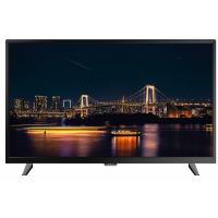 """kupit-Телевизор Zimmer ZM-TVH3215 / 32"""" (Black)-v-baku-v-azerbaycane"""