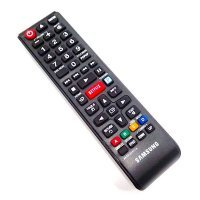 kupit-Пульт для ТВ телевизора ПУЛЬТ SAMSUNG SMART TV-v-baku-v-azerbaycane