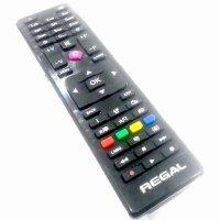 kupit-Пульт для ТВ телевизора REGAL ПУЛЬТ REGULAR TV-v-baku-v-azerbaycane