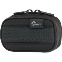 Сумка LowePro MUNICH 10 BLACK (LP36189-0EU)