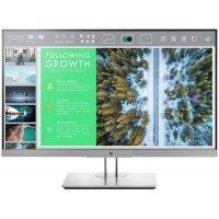 """Монитор HP EliteDisplay E243 23.8"""" (1FH47AA)"""