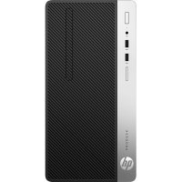 kupit-Персональный компьютер HP ProDesk 400 G4 Microtower PC (1JJ88EA)-v-baku-v-azerbaycane