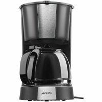 kupit-Капельная кофеварка Ardesto FCM-D2100 (Black)-v-baku-v-azerbaycane