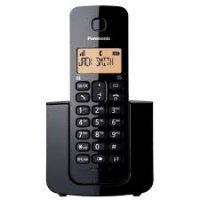 kupit-Телефон Panasonic KX-TGB110-v-baku-v-azerbaycane