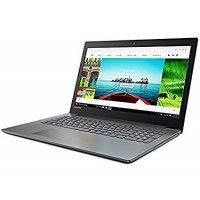 Ноутбук Lenovo ideaPad IP320 15,6 FHD Core i7 (80YE00C5RK)
