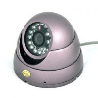 Камера наблюдения Sony (DP-950T)