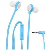 Наушники HP In Ear H2310 Blue