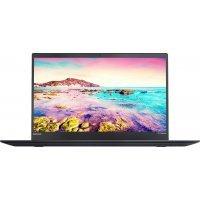 kupit-Ноутбук Lenovo ThinkPad X1 Carbon 5th GEN /14 FHD IPS/i7 7500U/8GB / Black -v-baku-v-azerbaycane