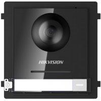 kupit-IP вызывная панель домофона Hikvision DS-KD8003-IME1 SURFACE-v-baku-v-azerbaycane