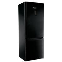 kupit-Холодильник Hotpoint-Ariston E2BY 19253 F O3(TK) (Black)-v-baku-v-azerbaycane
