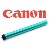 Фотобарабан Canon Drum C-EXV 14 (0385B002)
