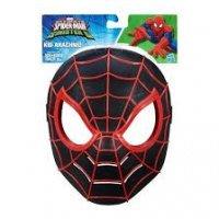 kupit-Маска Hasbro Маска Человека-паука Kid Arachnid (B6675)-v-baku-v-azerbaycane