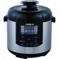 kupit-Мультиварка Eurolux EU-MC 1033-6DSB-v-baku-v-azerbaycane