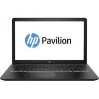 "kupit-Ноутбук HP Pavilion Power 15-cb024ur i5 15.6"" (2HQ89EA)-v-baku-v-azerbaycane"