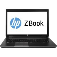 kupit-Ноутбук HP ZBook 15 Mobile Workstation (G2Q19UP)-v-baku-v-azerbaycane