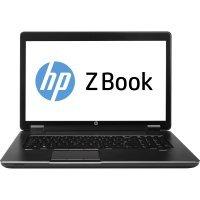 kupit-Ноутбук HP ZBook 15 Mobile Workstation (G2Q19UP)-v-baku-v-azerbaycane
