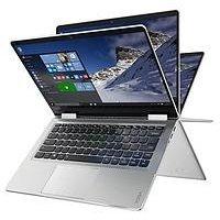 """kupit-Ноутбук Lenovo Yoga 910-13IKB 13.9"""" UHD IPS M-Touch i7 (80VF00D0RK)-v-baku-v-azerbaycane"""