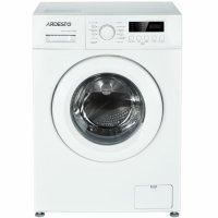 kupit-Стиральная машина Ardesto WMS-6109W / 6 кг (White)-v-baku-v-azerbaycane
