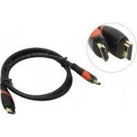 kupit-Кабель VCOM HDMI V1,4 10m (CG525-R-10)-v-baku-v-azerbaycane