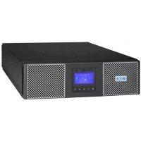 kupit-UPS EATON 9PX 5000i RackTower UPS 3U (9PX5Ki)-v-baku-v-azerbaycane
