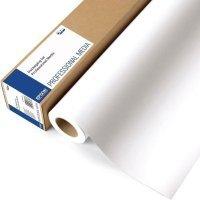 """kupit-Бумага Epson Bond Paper Bright (90) 24""""x50m (C13S045278)-v-baku-v-azerbaycane"""