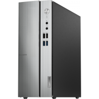 kupit-Персональный компьютер Lenovo IC510S-07ICK/i7-8700/ 8GB/ 1TB/ (90LX005KRU)-v-baku-v-azerbaycane