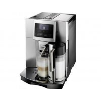 Кофемашина Delonghi ESAM 5600 (Silver)
