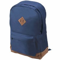 "kupit-Рюкзак для ноутбука SUMDEX  Continent Notebook Backpack 15,6"" Blue (BP-003)-v-baku-v-azerbaycane"