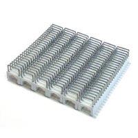 kupit-Скобы Pro`sKit CP-391-1 для степлера Pro`sKit CP-391 (200 шт)-v-baku-v-azerbaycane