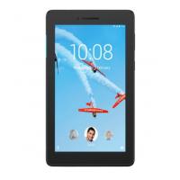 kupit-Планшет Lenovo TAB TB-7104F/7 1024 x 600  (ZA400075RU)-v-baku-v-azerbaycane