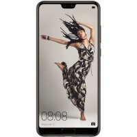 kupit-Смартфон Huawei P20 Pro / 128 GB (Twilight)-v-baku-v-azerbaycane