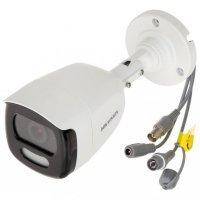 kupit-HD-камера Hikvision DS-2CE10DFT-FC / 3.6 mm / 2 mp-v-baku-v-azerbaycane