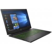 "kupit-Ноутбук HP Pavilion Gaming Notebook 15-cx0037ur 15,6"" (4PP31EA)-v-baku-v-azerbaycane"