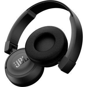 НАУШНИКИ WIRELESS HEADPHONE (JB89)