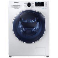 kupit-Стиральная машина Samsung WD80K52E0ZW/LP (White)-v-baku-v-azerbaycane