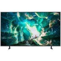 "Телевизор Samsung UE82RU8000UXRU 82"" / Smart TV / 4K UHD (3840x2160)"