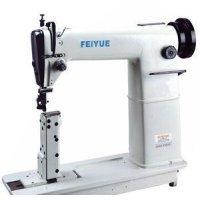 kupit-Швейная машина Yamata FY-9910-v-baku-v-azerbaycane