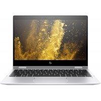 """kupit-Ноутбук HP EliteBook x360 1020 G2 / 12.5"""" / Silver (2UN26AW)-v-baku-v-azerbaycane"""