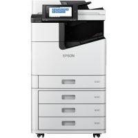 kupit-Принтер МФУ Epson WorkForce Enterprise WF-C20590 (C11CE47401)-v-baku-v-azerbaycane