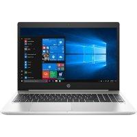 """kupit-Ноутбук HP ProBook 450 G6 / 15.6"""" (6BN88ES)-v-baku-v-azerbaycane"""