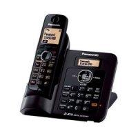 kupit-Телефон Panasonic KX-TG3811-v-baku-v-azerbaycane