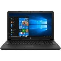 "kupit-Ноутбук HP Laptop 15-da0229ur / Core i5 / 15.6"" (4PM21EA)-v-baku-v-azerbaycane"