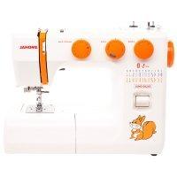 kupit-Швейная машина Janome Cherry 22-v-baku-v-azerbaycane