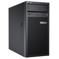 kupit-Сервер Lenovo ThinkSystem ST50 (7Y48A02CEA)-v-baku-v-azerbaycane