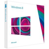 kupit-Операционная система Microsoft Windows 8 (WN7-00403)-v-baku-v-azerbaycane