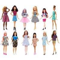 kupit-MATTEL Кукла Модница Barbie в ассортименте (FBR37)-v-baku-v-azerbaycane
