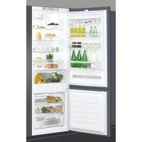 kupit-Холодильник Whirlpool SP 40 801 (70sm) SPACE 400 (White)-v-baku-v-azerbaycane